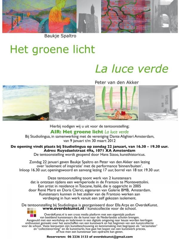 uitnodiging-studio-lingua
