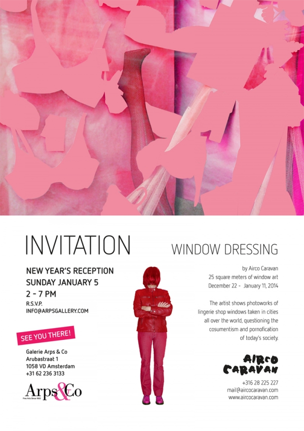 Invitation-Arps&Co