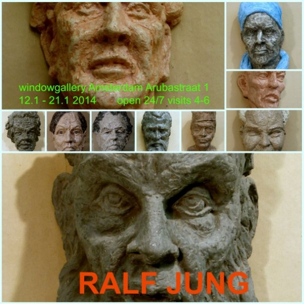 Ralf Jung Invite desktop
