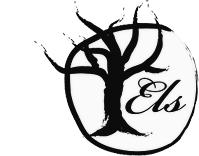 logo_elsbotman_kleiner